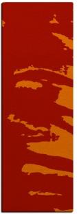 arroyo rug - product 189437
