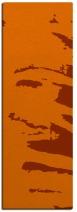 Arroyo rug - product 189440