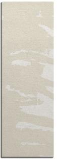 arroyo rug - product 189478