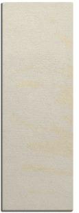 Arroyo rug - product 189480