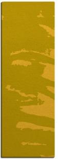 arroyo rug - product 189483