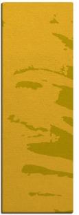Arroyo rug - product 189484