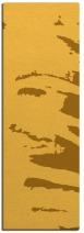 arroyo rug - product 189497