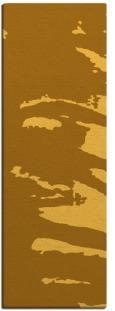 arroyo rug - product 189498