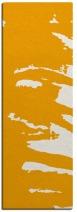 arroyo rug - product 189529
