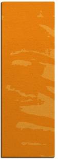 arroyo rug - product 189537
