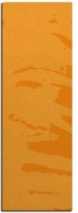 arroyo rug - product 189538