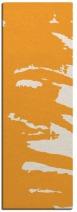 Arroyo rug - product 189540