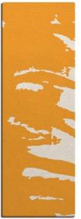arroyo rug - product 189541