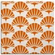 atlantic rug - product 191573