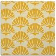 atlantic rug - product 191593