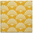 atlantic rug - product 191594