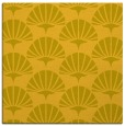 Atlantic rug - product 191596