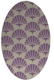atlantic rug - product 191837