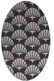 atlantic rug - product 191857