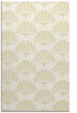 atlantic rug - product 192302