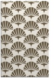 Atlantic rug - product 192304