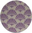atlantic rug - product 192541
