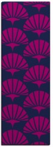 atlantic rug - product 192741