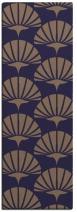 atlantic rug - product 192821