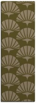 atlantic rug - product 192833