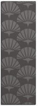 atlantic rug - product 192861