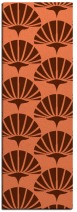 atlantic rug - product 192913