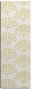 atlantic rug - product 193006