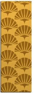 atlantic rug - product 193017