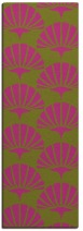atlantic rug - product 193041
