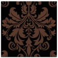 avoncroft rug - product 193081