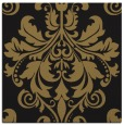 avoncroft rug - product 193085