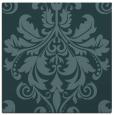 rug #193138 | square traditional rug