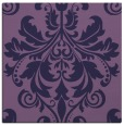 avoncroft rug - product 193162