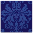 avoncroft rug - product 193170