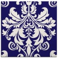 Avoncroft rug - product 193172