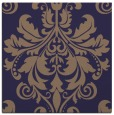 avoncroft rug - product 193173