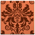 avoncroft rug - product 193265