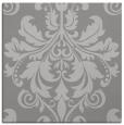 rug #193267 | square traditional rug