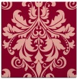 Avoncroft rug - product 193283