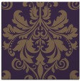 avoncroft rug - product 193297