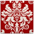 avoncroft rug - product 193305