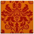 avoncroft rug - product 193310