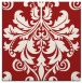 avoncroft rug - product 193313