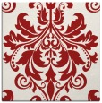 avoncroft rug - product 193314