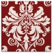 Avoncroft rug - product 193315