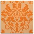 rug #193328 | square traditional rug