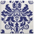 avoncroft rug - product 193345