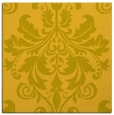 Avoncroft rug - product 193356