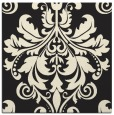 avoncroft rug - product 193373